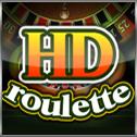 Рулетка HD