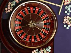 решил открыть казино интернете должен учитывать этот факт иначе просто